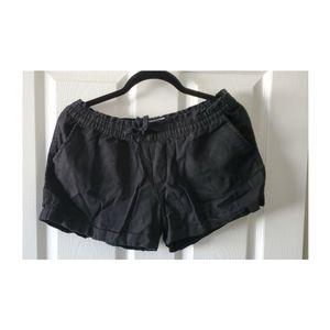 Old Navy Medium Shorts